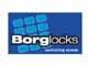 Home Melbourne Steel Security Locksmiths